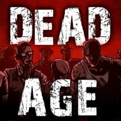 <a href='http://www.playright.dk/info/titel/dead-age'>Dead Age</a> &nbsp;  4/30