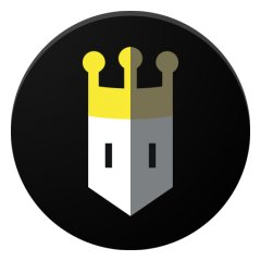 <a href='http://www.playright.dk/info/titel/reigns'>Reigns</a> &nbsp;  8/30