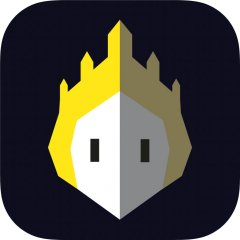 Reigns: Her Majesty (US)