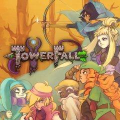 TowerFall Ascension (EU)