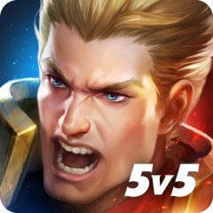 <a href='http://www.playright.dk/info/titel/arena-of-valor'>Arena Of Valor</a> &nbsp;  17/30