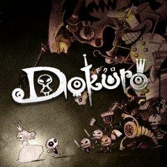 <a href='http://www.playright.dk/info/titel/dokuro'>Dokuro</a> &nbsp;  27/30