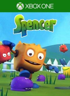 Spencer (US)