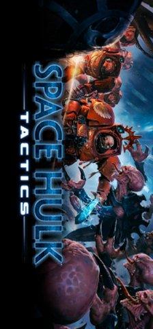 Space Hulk: Tactics (US)