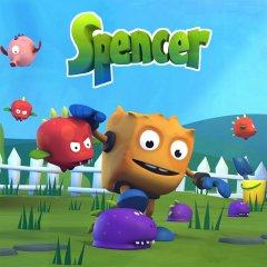 Spencer (EU)