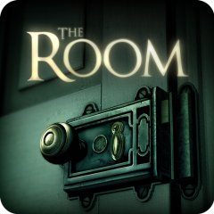 <a href='http://www.playright.dk/info/titel/room-the'>Room, The</a> &nbsp;  24/30
