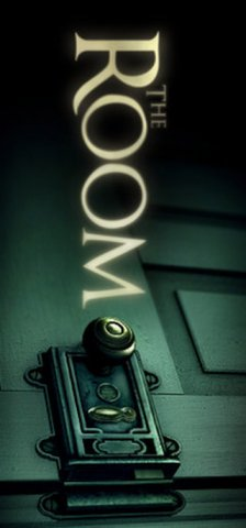Room, The (US)