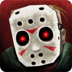 <a href='http://www.playright.dk/info/titel/friday-the-13th-killer-puzzle'>Friday The 13th: Killer Puzzle</a> &nbsp;  1/30