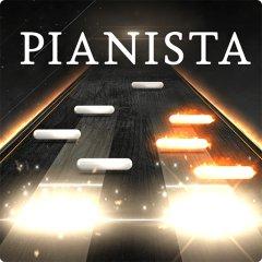 <a href='http://www.playright.dk/info/titel/pianista'>Pianista</a> &nbsp;  29/30