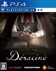 Déraciné (JAP)