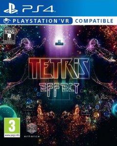 Tetris Effect (EU)