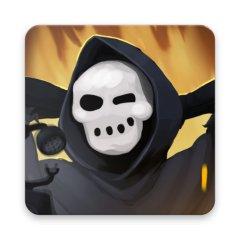 <a href='http://www.playright.dk/info/titel/peace-death'>Peace, Death!</a> &nbsp;  23/30