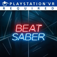Beat Saber (EU)