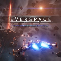 Everspace: Stellar Edition (EU)