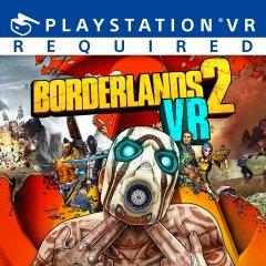 Borderlands 2 VR (EU)