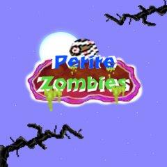 Petite Zombies (EU)