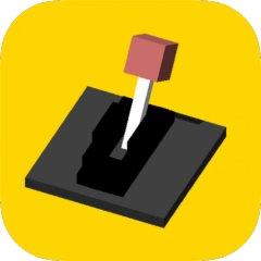 BQM: BlockQuest Maker (US)