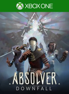 Absolver (US)