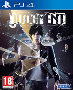 Judgment (EU)
