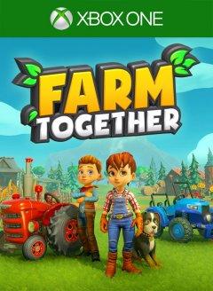 Farm Together (US)