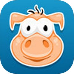 Perry Pig Jump (US)