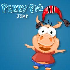 Perry Pig Jump (EU)