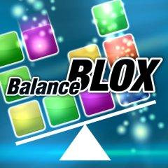 Balance Blox (US)