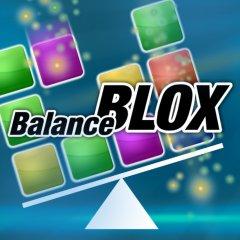 Balance Blox (EU)