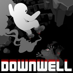 Downwell (EU)