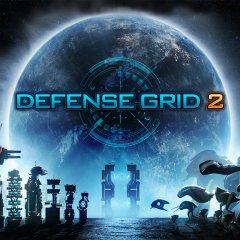 Defense Grid 2 (EU)
