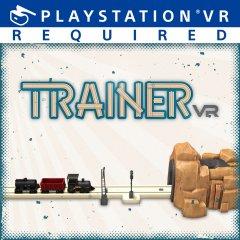 TrainerVR (EU)