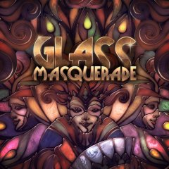 Glass Masquerade (EU)