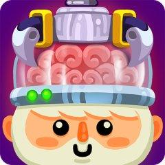 <a href='http://www.playright.dk/info/titel/minesweeper-genius'>Minesweeper Genius</a> &nbsp;  4/30