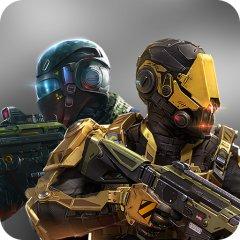 <a href='http://www.playright.dk/info/titel/modern-combat-5-blackout'>Modern Combat 5: Blackout</a> &nbsp;  12/30