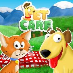 Pet Care (EU)