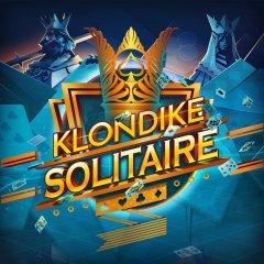 Klondike Solitaire (EU)
