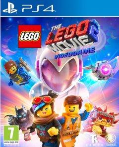 Lego Movie 2 Videogame, The (EU)