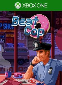 Beat Cop (US)