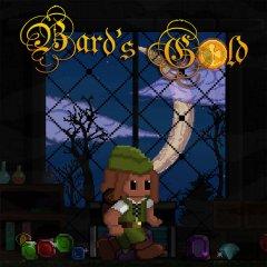 Bard's Gold: Nintendo Switch Edition (EU)