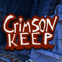 Crimson Keep (EU)