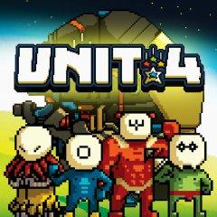 Unit 4 (EU)