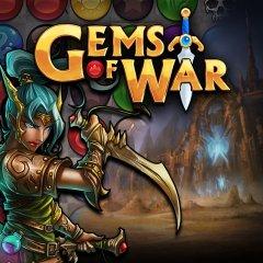 Gems Of War (EU)