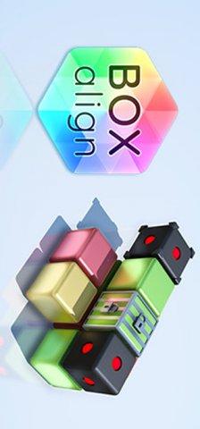Box Align (US)