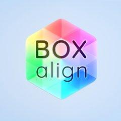 Box Align (EU)