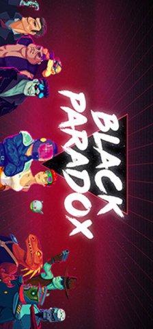 Black Paradox (US)