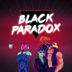 Black Paradox (EU)
