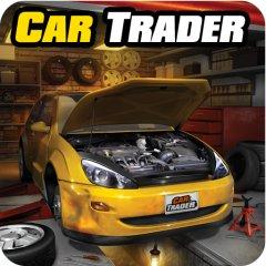 Car Trader (US)