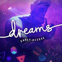 Dreams (EU)