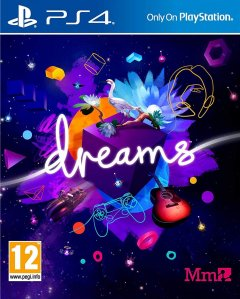 Dreams (EU)