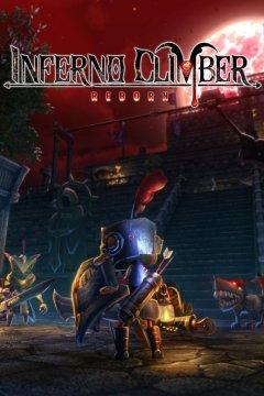 Inferno Climber: Reborn (US)